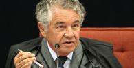 STF: Caso de bloqueio de bens da Odebrecht e da OAS pelo TCU é retirado do plenário virtual