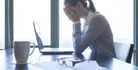 Mulher será indenizada por ter conta de Facebook violada por empregador