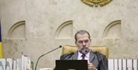 """Toffoli anuncia pesquisa para segurança pública: """"Devemos conversar com as polícias"""""""