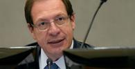 Salomão anula decisão que obrigava operadora a custear medicamento experimental