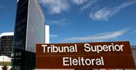 TSE entende ser aplicável reserva de gênero para mulheres nas eleições de órgãos partidários