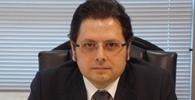 Noronha concede HC a juiz Federal de SP acusado de corrupção em precatórios