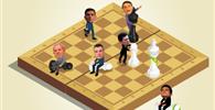 De Curitiba para o mundo: a trajetória de Sergio Moro até a saída do governo Bolsonaro