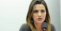 Clarissa Garotinho deve indenizar desembargador em R$ 100 mil por danos morais