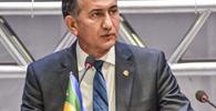 Governador do Amapá é condenado por desviar valores de consignados e perderá cargo