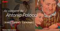 As viagens de Antonio Palocci - E02 – T01