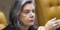 Cármen Lúcia restabelece sentença de impronúncia por falta de indícios de autoria do crime