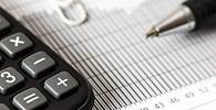 Alesp aprova projeto que altera distribuição de taxas judiciárias