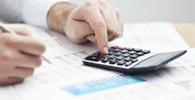 Empresa consegue exclusão de PIS e Cofins da base de cálculo das próprias contribuições