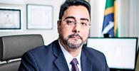 CNJ manda TRF-2 apurar conduta de Bretas por participar de eventos políticos