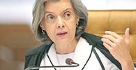 STF suspende decisão que permitiu atendimento sobre orientação sexual