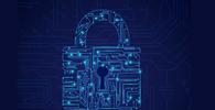 Múltiplas normas locais sobre proteção de dados podem causar insegurança jurídica