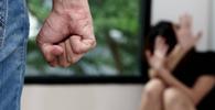 Aguarda sanção PL que obriga agressor de violência doméstica a ressarcir SUS por tratamento de vítima
