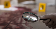 Prova genética x reconhecimento pessoal - STF decidirá se absolve condenado por estupro