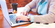 SBSA Advogados contrata ferramenta da Kronoos para fortalecer compliance do terceiro setor