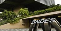 MP do TCU pede apuração de anúncios do BNDES e BNB em sites de fake news
