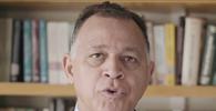 Candidato à presidência da OAB/PR, Manoel Caetano apresenta suas propostas