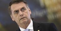 Bolsonaro indica novos nomes para o Cade