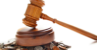Advogado comenta decisão do TST sobre trabalhador isento de sucumbência em ação anterior à reforma