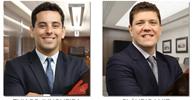 Chalfin, Golberg & Vainboim Advogados anuncia novos sócios