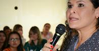 Movimento Mais Mulheres na OAB completa quatro anos