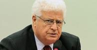 Morre ex-deputado Nelson Meurer vítima de covid-19; primeiro condenado na Lava Jato