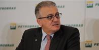 STF anula sentença de Moro que condenou Aldemir Bendine na Lava Jato