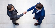 CAM-CCBC administra arbitragens regidas pela Uncitral Arbitration Rules
