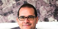 Eduardo Jordão é o novo sócio de Portugal Ribeiro Advogados