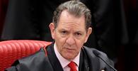 """Presidente do STJ diz que """"princípio da covid-19"""" não pode interferir excessivamente em contratos"""