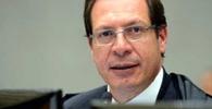 STJ: Condenação bilionária da BR Distribuidora deve ser julgada novamente por TJ/SP