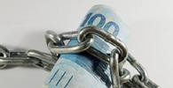 TJ/SP afasta impenhorabilidade de valor de certificado de depósito bancário prevista no CPC/15