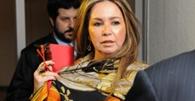 Ex-promotora Deborah Guerner e marido são condenados por tentar extorquir ex-governador do DF