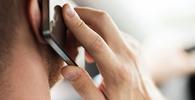 TJ/CE: Advogados do interior podem ser atendidos via telefone para consultar processos