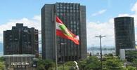 Judiciário de SC prorroga o retorno das atividades presenciais para 3 de agosto
