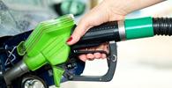 TRF-5 proíbe venda direta de etanol hidratado a postos de gasolina
