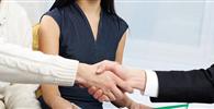 Participação feminina aumentou em atividades de arbitragem no CAM-CCBC