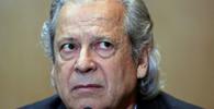 TRF-4 determina execução provisória da pena de José Dirceu
