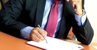 Lei reduz tempo de advocacia necessário para cargo de conselheiro seccional da OAB