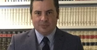 Warde Advogados reforça time de sócios com Alfredo Sérgio Lazzareschi Neto