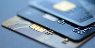 CMN e BC regulam trava de recebíveis de cartão em operações de crédito
