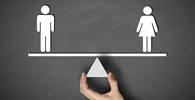 Lei mineira reforça combate a práticas discriminatórias contra a mulher