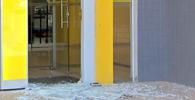 Banco indenizará dono de imóvel vizinho destruído durante assalto em agência