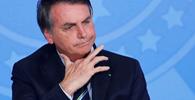 Bolsonaro pede ao STF suspensão do prazo de validade de medidas provisórias