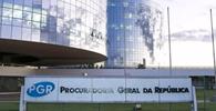 PGR prorroga atuação da Operação Lava Jato no PR até janeiro de 2021