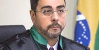 Bretas substitui prisão preventiva de Marco Cursini, preso na operação Câmbio Desligo
