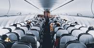 Cia aérea que indenizou passageiro não é obrigada a pagar seguradora pelo mesmo fato