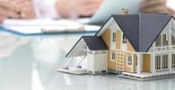 TJ/DF permite cumulação de multa moratória e aluguéis em razão de atraso na entrega de imóvel