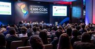 Cibersegurança e proteção de dados permeiam discussões do VI Congresso CAM-CCBC de Arbitragem