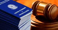 TST anula sentença por indícios de conluio entre ex-empregada e herdeiros de fazenda